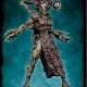 Ver artículos de Enigma Miniatures - Ou-Schaa, princesa dríada