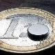 Ver artículos de Imanes de Neodimio - Imán de disco 6x1mm (20 unid.)