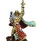 Ver artículos de Avatars Of War - Héroe Elfo