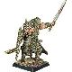 Ver artículos de Avatars Of War - Saqueador Bárbaro de Caos
