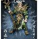 Ver artículos de Enigma Miniatures - Ulgren, el Lobo Verde