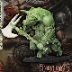 Ver artículos de Avatars Of War - Minotauro con hacha a dos manos