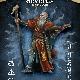 Ver artículos de Enigma Miniatures - Severus, mago de batalla