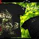 Ver artículos de Provocarte - Camiseta Orco XXL