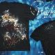 Ver artículos de Provocarte - Camiseta Enano XL