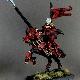 Ver artículos de Reaper - Lord Vandrian, mounted vampire