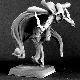 Ver artículos de Reaper - Selthak the poisoner