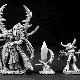Ver artículos de Reaper - KalValanis, Lich Queen