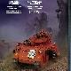 Ver artículos de Games Workshop - Baal Predator