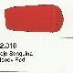 Ver artículos de Vallejo - Rojo sanguina