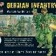 Ver artículos de Warlord Games - Infantería Alemana WW2