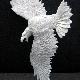 Ver artículos de Gamezone Miniatures - Gran águila 2