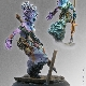 Ver artículos de Zenit Miniatures - Espectro