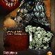 Ver artículos de Avatars Of War - Noble Enano
