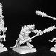 Ver artículos de Reaper - Reptus Skullbreakers (3)