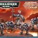 Ver artículos de Games Workshop - Exterminadores Caballeros Grises (Paladin Squad)