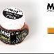 Ver artículos de AMMO MIG - Pigmento Ochre Rust