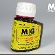 Ver artículos de AMMO MIG - Mezcla de efecto grasa y aceite