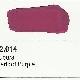 Ver artículos de Vallejo - Púrpura