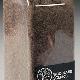 Ver artículos de Woodland Scenics - Static Grass Flock Burnt Grass