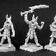 Ver artículos de Reaper - Anubis Guard