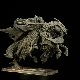 Ver artículos de Gamezone Miniatures - Caballero Lúgubre 1