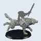 Ver artículos de Microart - Great Wolf Rider 2 (OFERTA)