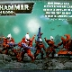 Ver artículos de Games Workshop - Guardianes Eldar