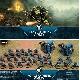 Ver artículos de Mantic Games - Caja de ejército Forgefathers