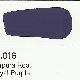 Ver artículos de Vallejo - Púrpura real