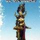 Ver artículos de Enigma Miniatures - Lily, witchomancer