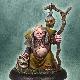 Ver artículos de Enigma Miniatures - Yhedra, vieja bruja