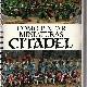 Ver artículos de Games Workshop - Cómo pintar Miniaturas Citadel