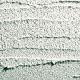 Ver artículos de Vallejo - Piedra Pómez blanca fina