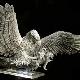 Ver artículos de Gamezone Miniatures - Gran águila 1