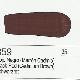 Ver artículos de Vallejo - Rojo negro (marrón cadmio)