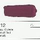 Ver artículos de Vallejo - Rojo violeta