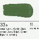Ver artículos de Vallejo - Alemán camuflaje verde claro