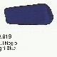 Ver artículos de Vallejo - Azul negro