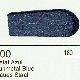 Ver artículos de Vallejo - Metal azul