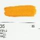 Ver artículos de Vallejo - Naranja transparente