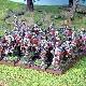 Ver artículos de Warlord Games - Legionarios Veteranos Romanos Imperiales