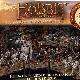 Ver artículos de Games Workshop - El hobbit: huida de la ciudad de los trasgos (Ed. LIMITADA) OFERTA