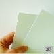 Ver artículos de Plastcraftgames - Pack de láminas PVC espumado 0,5mm