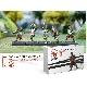 Ver artículos de Zenit Miniatures - Samurai con Nodachi