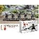 Ver artículos de Zenit Miniatures - Monjes Sohei con Naginata