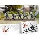 Ver artículos de Zenit Miniatures - Ninjas
