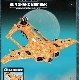 Ver artículos de Games Workshop - Bombardero Tiburón Solar