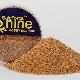 Ver artículos de Gale Force 9 - Fine basing grit