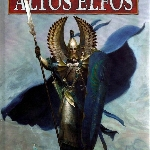 Ver artículos de Games Workshop - Altos Elfos